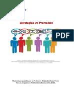 Unidad 1. Recurso 3. Estrategias de Promoción.pdf