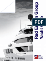 New Yacht code part_a.pdf