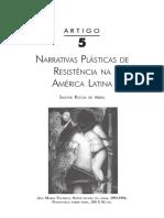 ARTIGO_REV_2_2014.pdf