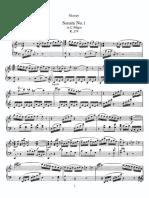 Primeros mov sonatas mozart.pdf