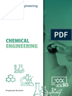 NUS-Engineering-Brochure-2020-ChE