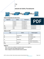 3.6.2-lab---implement-vlans-and-trunking_es-XL