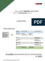 PPT-PCM-ANTE-COM.-CONSTITUCIÓN