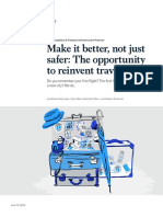 Make-it-better-not-just-safer-the-opportunity-to-reinvent-travel