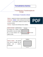 T5-Termodinamica
