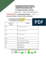EVALUACION 3 MOVILES FIEE_10.09.2020-fonseca-dueñas
