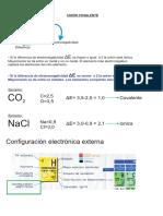 CLASE 1-9 UNIÓN COVALENTE.pdf