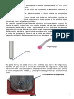 bloco de aquecimento microprocesado 5