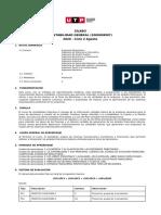 100000RI07_ContabilidadGeneral.pdf