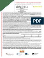 Alphaville_Minuta do Prospecto Preliminar.pdf