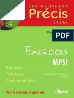 Précis Physique Exercices MPSI.pdf