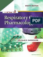 Raus Respiratory Care Pharmacology 8th Edition_booksmedicos.org.pdf