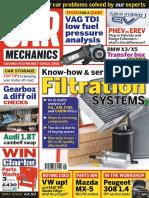 car.mechanics.may.2020.pdf