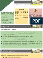 Info Menjador EB2021