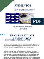 PAV-CLIMA.pptx
