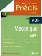 precis-mecanique mpsi.pdf.pdf