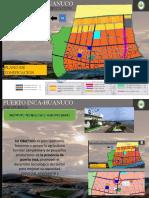 PUERTO INCA expo instituto.pptx