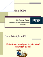 7212181-Writing-SOPs