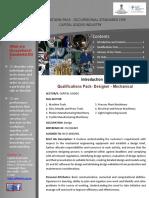 CSC_Q0405_Designer_Mechanical_1_02.07.2018.pdf