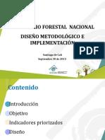 Presentacion IFN_generalidades
