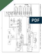 70_6_247562FR_1[1].0.0 hidraulica M26 MANITOU