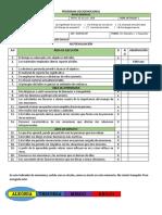 1 Autoevalución_docente_Programa Socioemocional