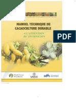 20160118-Manuel_technique_de_cacaoculture_durable_Technicien.pdf