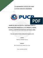 TASAYCO_GANOZA_RANIERO_DISEÑO_VÍA_CICLISTA.pdf
