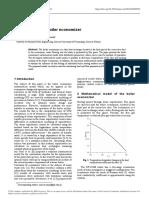 Modeling_of_the_boiler_economizer.pdf