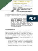 LUIS ARMANDO VENTURA TANTALEAN - TEMA ADMINISTRATIVO - ALLANAMIENTO.docx