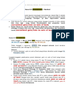 Materi Online Bab 6-Kasus 6.3-Handout