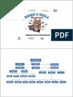 03-PRODUCCION DE CONCIERTOS.pdf