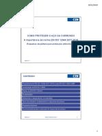 2-Encontro-Técnico-ISO-12944-João-Machado-CIN