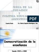 04-Historia de la educación A (Hasta 1983)
