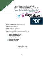 DISCRIMINACION LABORAL DE LA MUJER.docx