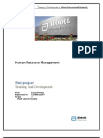 HR_Report_(abbott)
