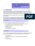 5. Alimentación complementaria en el primer año de vida y a partir del primer año.pdf