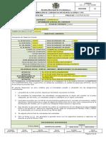 CO-F-103-18.005 ACTA DE TERMINACIÓN CTO DIFERENTES DE OBRA Y CPS