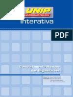Comportamento Humano 1.pdf