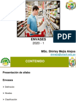 1Envases.pdf