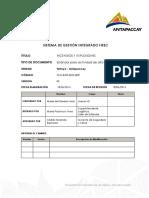 DOC-20180707-WA0007.pdf