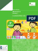 Cuaderno de trabajo 3 matematicas diarioeducacion blog.pdf