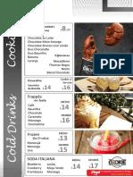 Cardapio-Cookie-Factory-Site-20.07