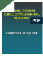 Violência.pdf
