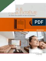 Estia-Toshiba.pdf