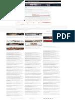 Analyse Textuelle de l'Etranger d'Albert Camus _ Superprof.pdf