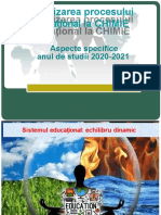 2.Repere_metodologice_2020.pptx