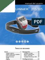 Manual_Forerunner_205_305