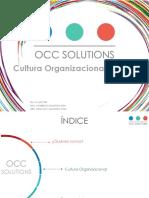 OCC-Solutions-Organizational-Culture-Compass-OCC.pdf