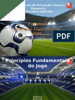 Diogo Padeira Luis Bruno Tpp1